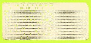 673f812eb8556cdeab6900ec31f0b35f Replication Data