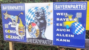 bavarian-party