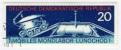 2372055396 f498a95bab m DDR The Math of Post Socialism