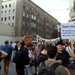 Gespräch mit der Augsburger Allgemeinen über die fehlende öffentliche Reaktion auf den BND-Skandal 3