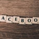 Handelsblatt: Wie Facebook die AfD-Krise befeuert 1