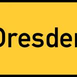 Wahlverhalten in Ost-West-Perspektive (Bundestagswahl 2013)