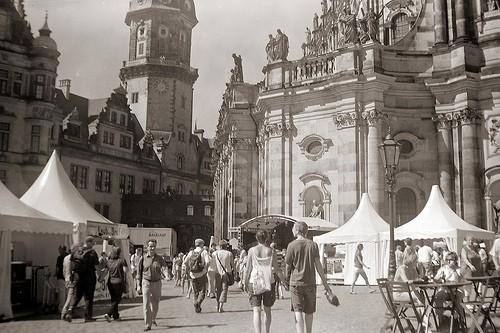 dresden 1938 photo