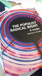 radical-right-reader
