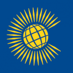 Commonwealth Day? 1